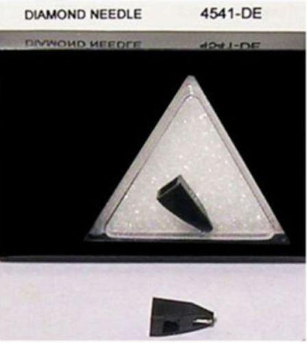 NEW IN BOX DIAMOND STYLUS FOR Ortofon STY-7 TM-7 TM-10H TM7 TM10H 541-DEP TacParts
