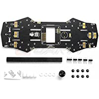 GarttNAZE32 CC3D Controller PDB Power Distribution Board for QAV250 Mini RC Quadcopter