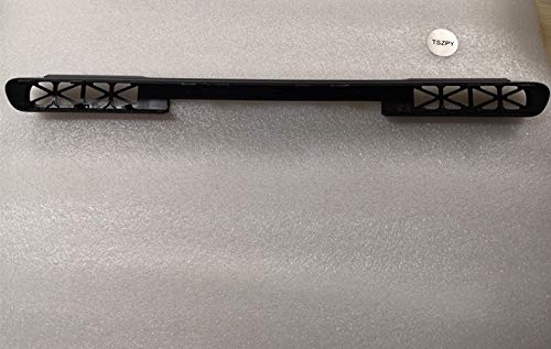 New for Dell Inspiron 15 7000 7566 7567 Hinge Tail Rear Cover 0D4X69 Air Outlet