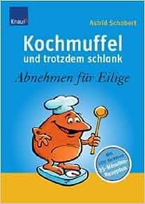 book of ra für windows phone download
