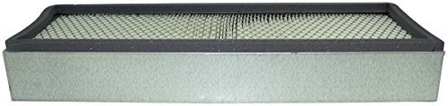 Luber-finer LAF9657 Heavy Duty Air Filter