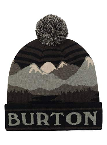 Burton Kids' Echo Lake Beanie