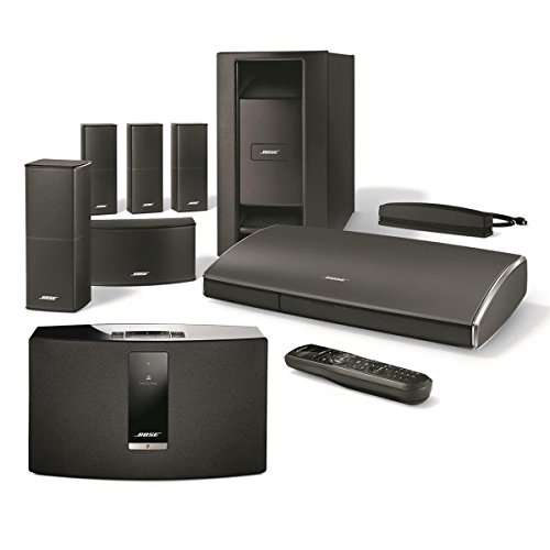 bose-lifestyle-soundtouch-525-51-channel-home-theater-system-and-soundtouch-20-iii-series-wireless-m