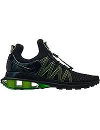 Nike Shox Gravedad para Hombre ar1999–003
