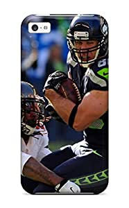 Michael paytosh's Shop seattleeahawks NFL Sports & Colleges newest iPhone 5c cases 6446117K453999382