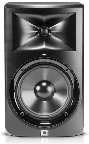 "JBL LSR308 8"" Powered Recording Studio Monitor EA"