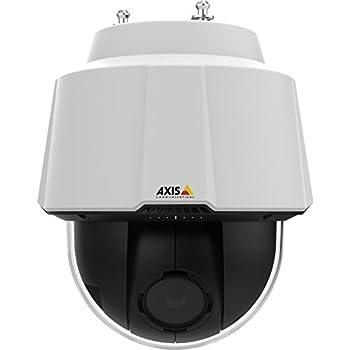 axis 212 ptz network camera pan tilt zoom. Black Bedroom Furniture Sets. Home Design Ideas