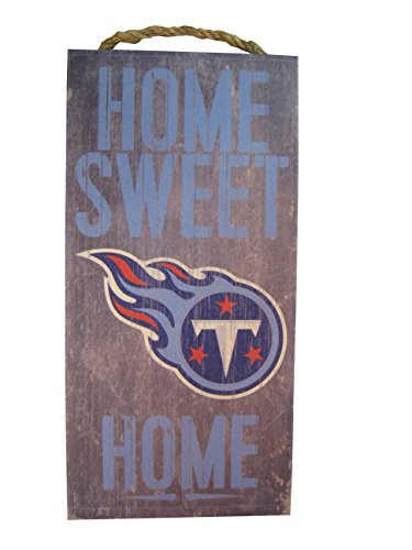- Fan Creations Tennessee Titans 6