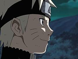 Amazon com: Watch Naruto Shippuden Uncut Season 1 Volume 1