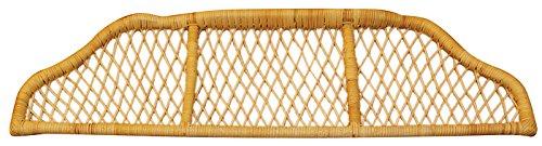 vw bug bamboo tray - 1