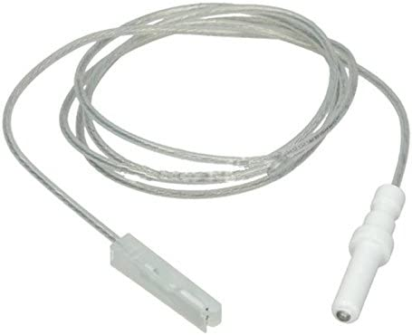 For Gibson Oven Range Stove Top Burner Electrode Igniter # LA2683212PAGB750