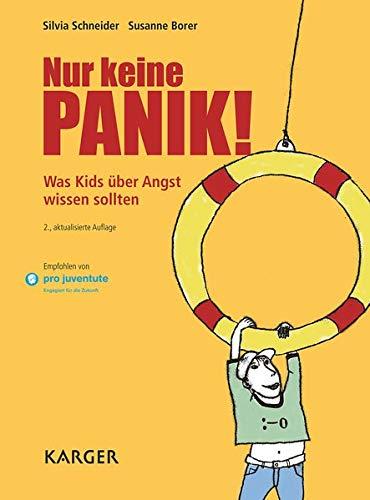 nur-keine-panik-was-kids-ber-angst-wissen-sollten-was-kids-uber-angst-wissen-sollten