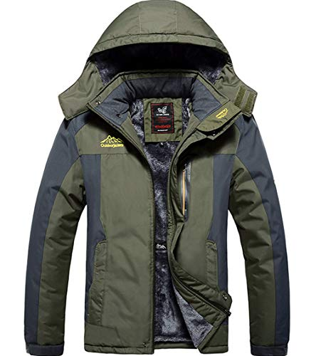 Highest Rated Mens Climbing Clothing