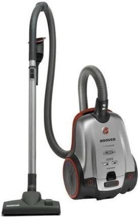 Hoover TPP2310 Free Space - Aspirador: Amazon.es: Hogar