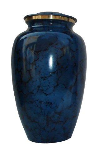 urns mystic - 3