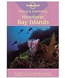 Diving & Snorkeling Honduras' Bay Islands