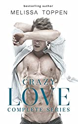 Crazy Love: The Complete Series