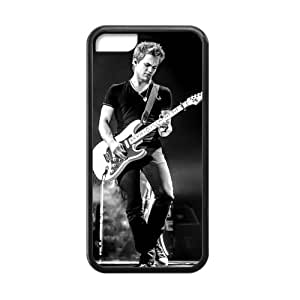 diy phone caseCustom Hunter Hayes New Laser Technology Back Cover Case for iphone 4/4s CLP422diy phone case