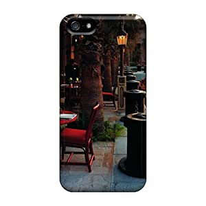 PXoDGqF5652dOJxt pc Case Skin Protector For Iphone 5/5s Festival Of Lights Beautiful Evening With Nice Appearance