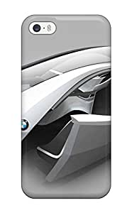 Iphone High Quality Tpu Case Bmw Zx True Concept Car Of The Future JHvtRAf5c41yPbko Case Cover For Iphone 5c(3D PC Soft Case)