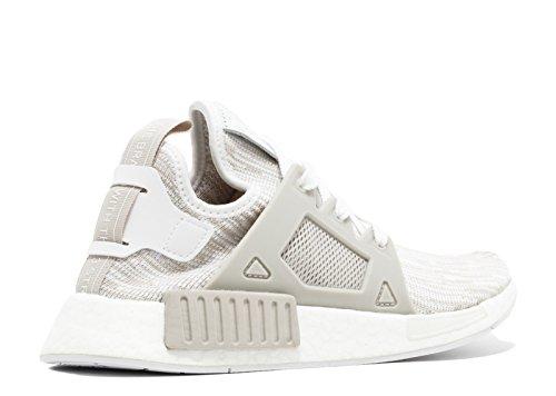 Adidas Nmd Xr1 Pk Vrouwen Loopschoenen