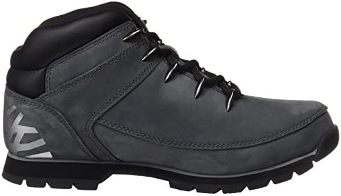Details about Mens Timberland Euro Sprint Hiker Winter Lace Up Hiking Rain Snow Boots UK 7 12
