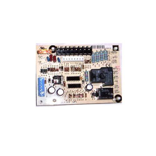 904531 - Nordyne OEM Replacement Furnace Control Board