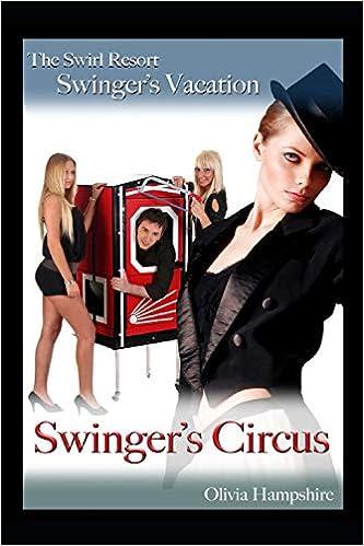 Swingers full movie online