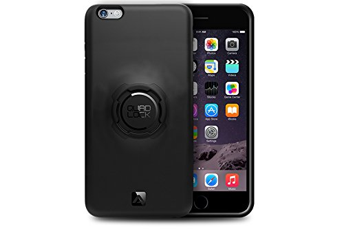 fc80df91f3 Quad Lock Case for iPhone 6 Plus/6s Plus - Buy Online in Oman. | Wireless  Phone Accessory Products in Oman - See Prices, Reviews and Free Delivery in  Muscat ...