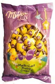 milka-chocolate-easter-eggs-350-grams-product-of-europe-various-flavors-available-milk-chocolate-cru