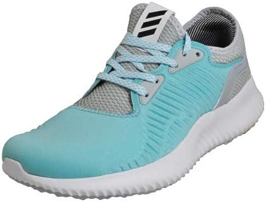 adidas Alphabounce Lux W, Chaussures de Course Femme: Amazon