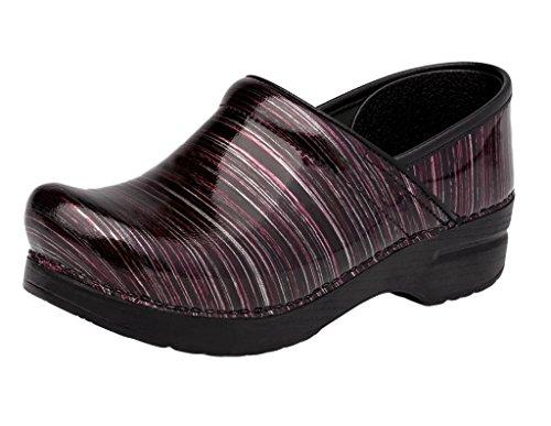 Comfort Clogs - 9