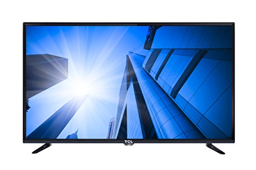 TCL 32D2700 32-Inch 720p LED TV (2015 (Tv)