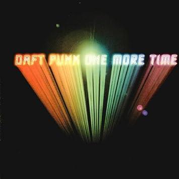 Daft punk one more time (tantric decks & crazy daylight glitch.