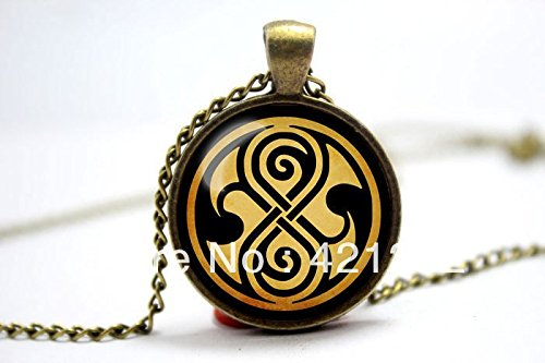 pretty-lee-2015-fashion-doctor-who-seal-of-rassilon-inspired-glass-cabochon-dome-pendant-necklace-ch