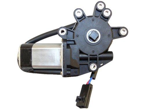 (ACI 88254 Power Window Motor)