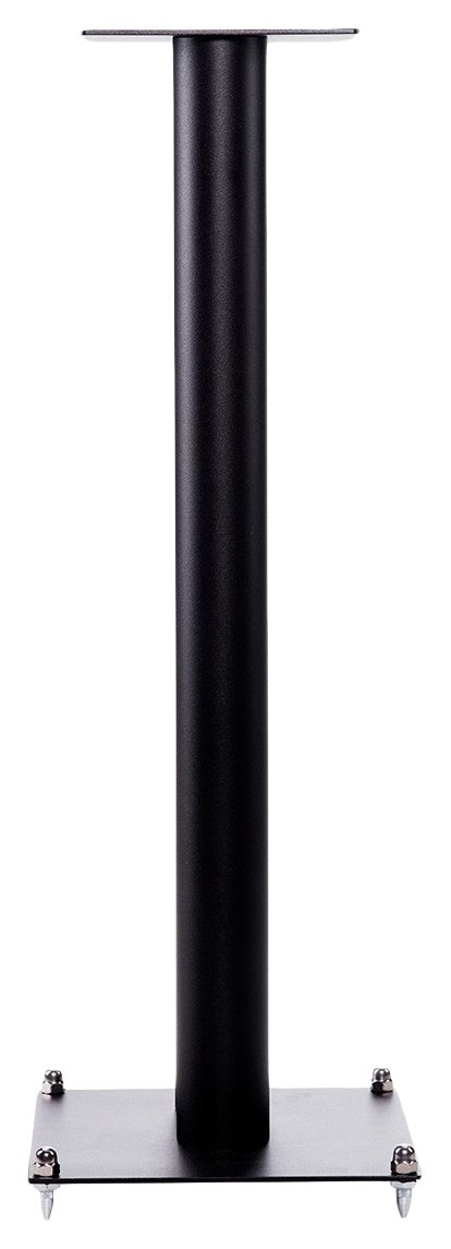 KEF GFS-124 Custom Single Post Speaker Stand (Pair) by KEF