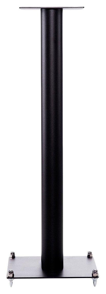 KEF GFS-124 Custom Single Post Speaker Stand (Pair)