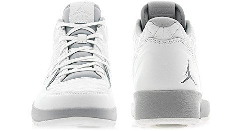 89b4c32810bc19 Nike Jordan Clutch 845043-104 Men s Shoes (9)  Buy Online at Low Prices in  India - Amazon.in