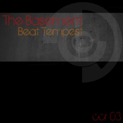 The Basement By Beat Tempest On Amazon Music