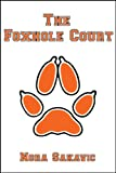 Free eBook - The Foxhole Court