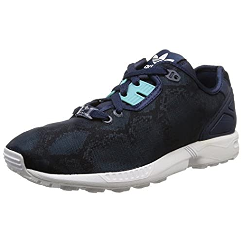50% off special section great prices Adidas - Zx Flux Decon W - Femme high-quality ...