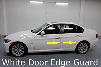 molding anti edge protection protector scratch car of door strip guards rub trim