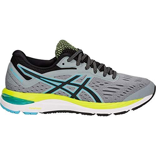 (アシックス) ASICS レディース ランニング?ウォーキング シューズ?靴 ASICS GEL-Cumulus 20 Running Shoes [並行輸入品]
