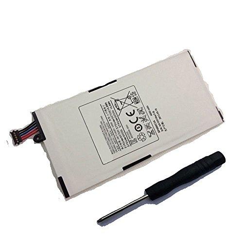 Powerforlaptop Internal Battery for SAMSUNG Galaxy Tab 7....