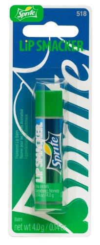Lip Smacker Lip Balm Sprite, 3er Pack