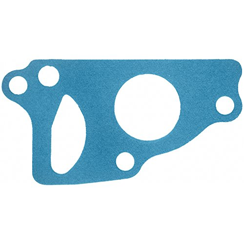 Fel-Pro 4267 Water Pump Gasket - Plymouth Water