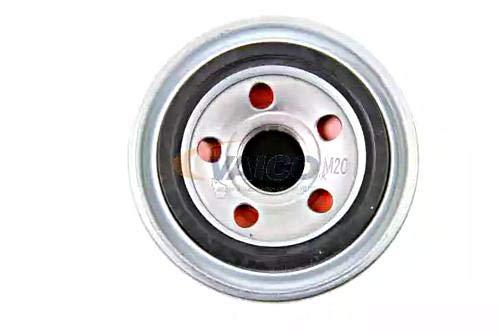 VAICO V52-0132 Z/ündkerzen
