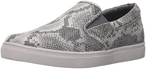 Mark Nason Los Angeles Men's Knoxville Fashion Sneaker