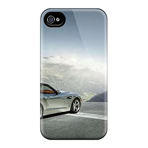 New Arrival Bmw Zagato Roadster Auto Hd 06 XvM4188NnZk Cases Covers/ 4/4s Iphone Cases